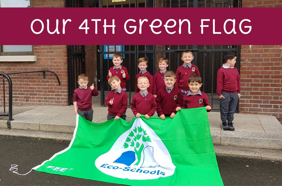 green-flag_4