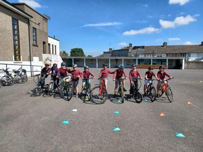 Garda-bike-day (1)
