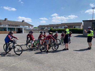 Garda-bike-day (2)