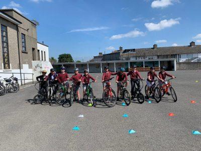 Garda-bike-day (4)