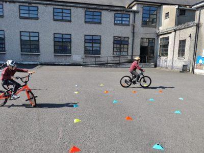 Garda-bike-day (5)
