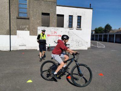 Garda-bike-day (6)