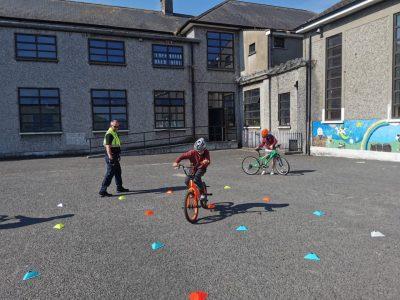 Garda-bike-day (7)