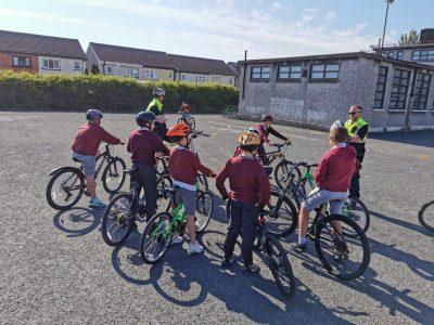 Garda-bike-day (8)