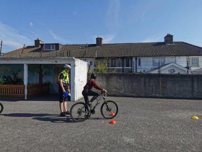 Garda-bike-day (9)