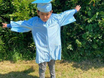rang-a-7-Graduation (2)