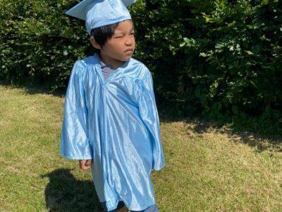 rang-a-7-Graduation (3)